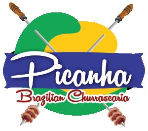 Picanha-Brazilian-Churrascaria-v2